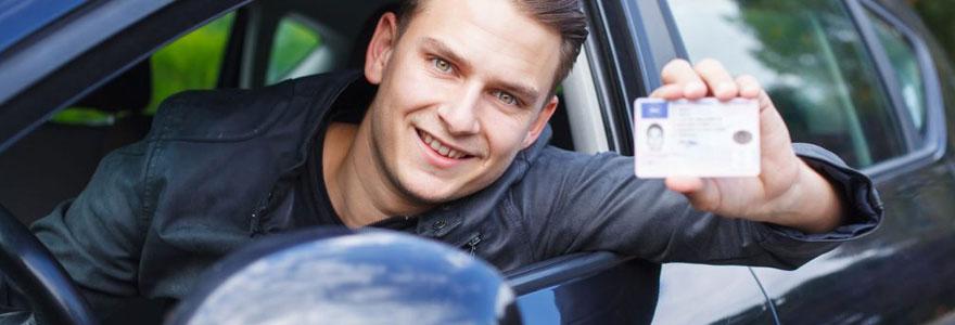 Conseils utiles pour décrocher son permis de conduire
